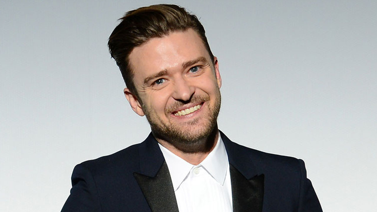 video porno de justin timberlake